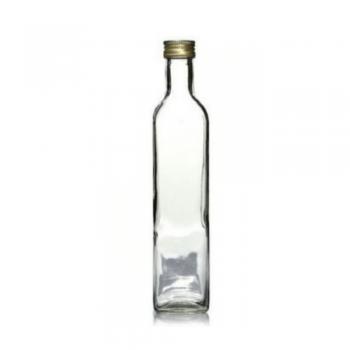 butelka 250ml maraska