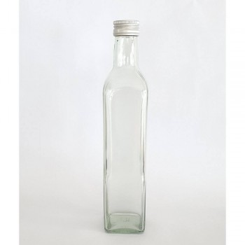 Butelka Maraska 250ml